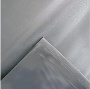 Ubbink Damduk AquaLiner 4 x 4 m PVC 0,5 mm 1331950 -