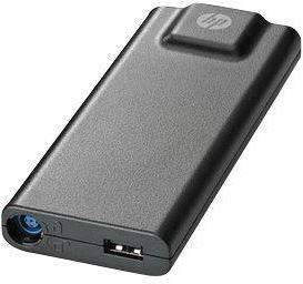 DELOCK Kondensator Mikrofon Omnidirektional für Smartphone