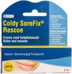 Coldy Sorefix Rescue - 6 ml