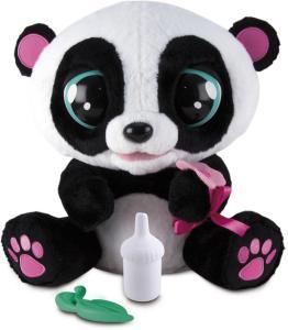 Club Petz Interaktiv YOYO Panda