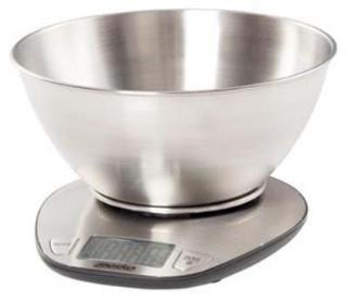 Mesko Kjøkkenvekt Kitchen Scale MS 3152