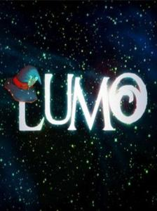 Lumo - Deluxe Edition Steam Key GLOBAL PC