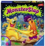 Monster Slap Brettspill