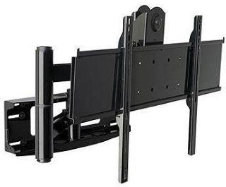 PEERLESS Articulating Arm Wall Mount (PLA50-UNL)