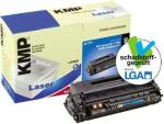 KMP Svart - tonerpatron (alternativ for: HP Q5949X) - for HP LaserJet 1320, 1320n, 1320nw, 1320t, 1320tn (1128,HC00)