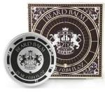 Dear Barber Dear Barber Beard Balm 30 ml
