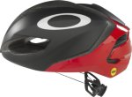 Oakley ARO5 MIPS Sykkelhjelm Rød