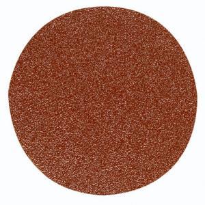 Slipeskive Proxxon 28164 125 mm 5 stk