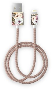 IDEAL OF SWEDEN Fashion Cable, 1m Sweet Blossom Cable