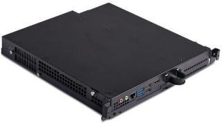 ELO ECMG2C SER INTEL CORE 6TH GENI5 HD 530 4GB RAM 128GB SSD NO O/S  IN TERM (E401168)