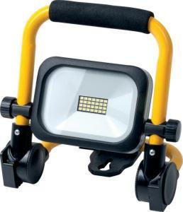 Worklite Lyskaster 10w LED