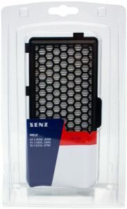 SENZ F311 HEPA FILTER MIELE