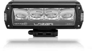 Lazer Triple-R 750 Elite3 LED Fjernlys Lazer Lamps