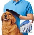 Hund Massage borste / hårborste