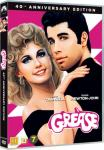 Grease: 40th Anniversary - DVD   AH38XY