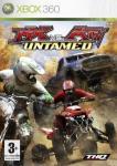 MX vs ATV: Untamed [Xbox 360]