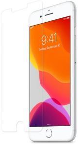 Belkin skjermbeskytter med antirefleks for iPhone 8 Plus / 7 Plus