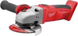 Vinkelsliper Milwaukee HD28 AG115-0 28 V (uten batteri og lader)