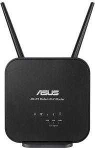 ASUS 4G-N12 B1 - 4G N Standard - 802.11n 90IG0570-BM3200