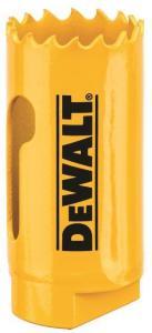 Dewalt Hullsag 25mm bimetall dt90303 extreme