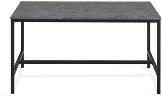 Bettina Spisebord 180 cm -