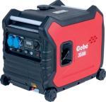 Gebe GB Strømaggregat PM3500i
