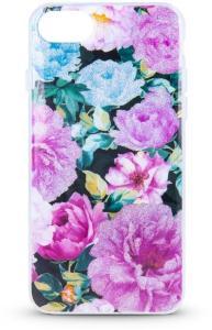 Skal till iPhone XR - Flower