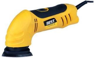 best tools deltasliper ds260e-a 280w