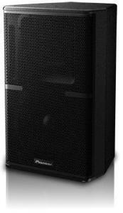 Pioneer Professional Audio XY-122 12
