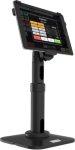 Maclocks V-Bracket (iPad Mini) V8055-5
