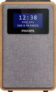Philips radio TAR5005/10 180533