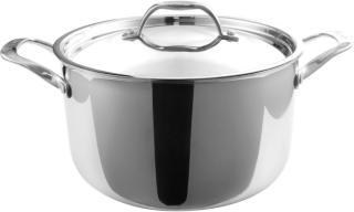 Mareld Kaserolle 6 Liter