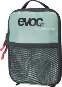 EVOC Tool Pouch M olive  2021 Verktøy