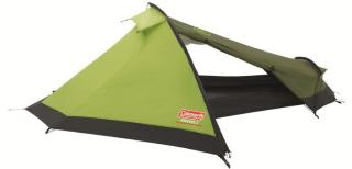 Coleman Aravis 2 Tent  2020 Telt