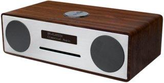 Soundmaster Stereoanlegg Unisex