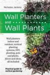 Wall Planters and Wall Plants RKE Publications Limited