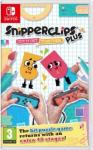 Nintendo NIN Snipperclippers Plus 00 (2521940)