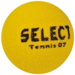 Select Skumball 07 Tennis u/hud 21 cm