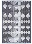 Classic collection Labyrinth stormy weather – 140x200