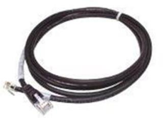 APC KVM to Switched Rack PDU Power Management Cable - data cable - 1.8 m AP5641