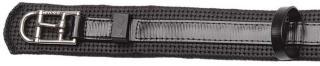 Zilco gjord enkel PVC vaffel