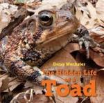 The Hidden Life of a Toad CHARLESBRIDGE PUBLISHING