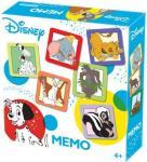 Egmont Memo Disney Classic - Norsk Utgave Egmont Kids Media