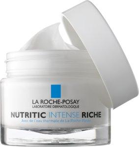LRP nutritic intense rich cr