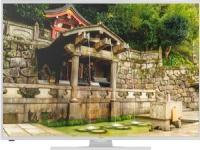Telewizor Hitachi 43HK6100W LED 43' 4K (Ultra HD) SmarTVue