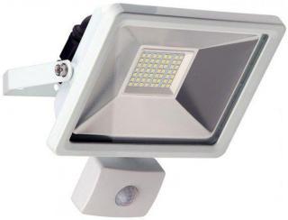 LED-lyskaster med bevegelsesdetektor 30 W