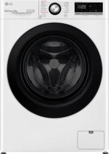 LG vaskemaskin FV50VNS3E 155023