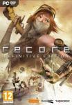 ReCore [PC]