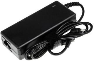 ASUS AC ADAPTER 45W 19V 2.37 A Strømforsyning (PSU) 80 Plus