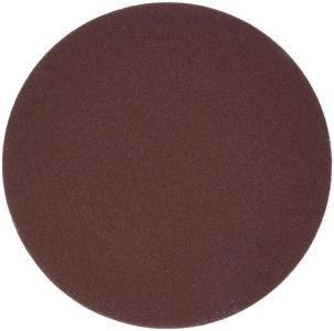 Slipeskive Proxxon 28162 125 mm 5 stk